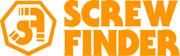 Screwfinder